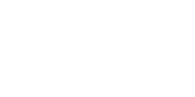 Electric Hybrid Marine Technology