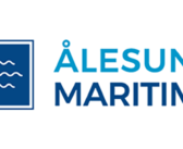 SPBES appoints sales and solutions rep for Norwegian maritime market