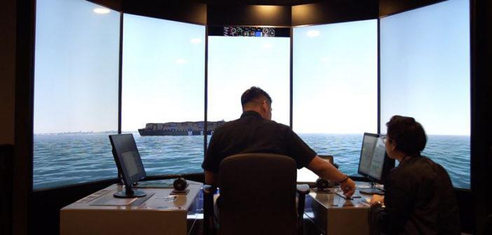 Wärtsilä and PSA Marine complete sea trials of IntelliTug project