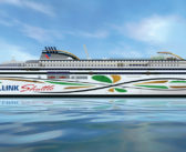 MAN Energy Solutions to supply Estonian shuttle ferry with LNG engines