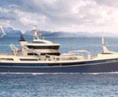 Ingeteam propels pelagic fishing trawler