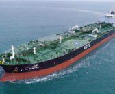Wärtsilä to boost efficiency of KOTC vessels