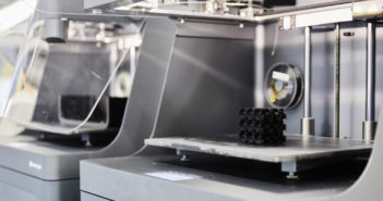 Long-time diesel manufacturer to adopt fuel cells