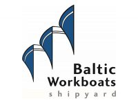 Baltic Workboats AS