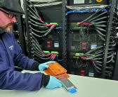 Industry experts discuss the current state-of-play in solid-state batteries