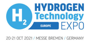 Dates confirmed for Hydrogen Technology Expo Europe: In person on October 20-21 at Messe Bremen, Germany
