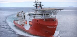 Siem Offshore orders SeaQ ESS from Vard Electro for vessel retrofit